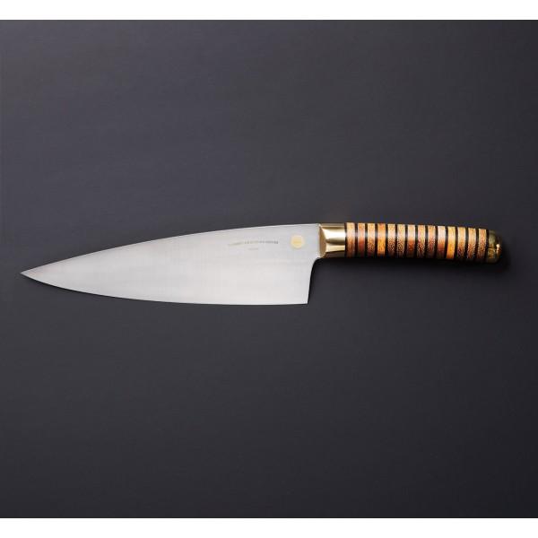 Florentine Three Chef Knife Eatingtools Com