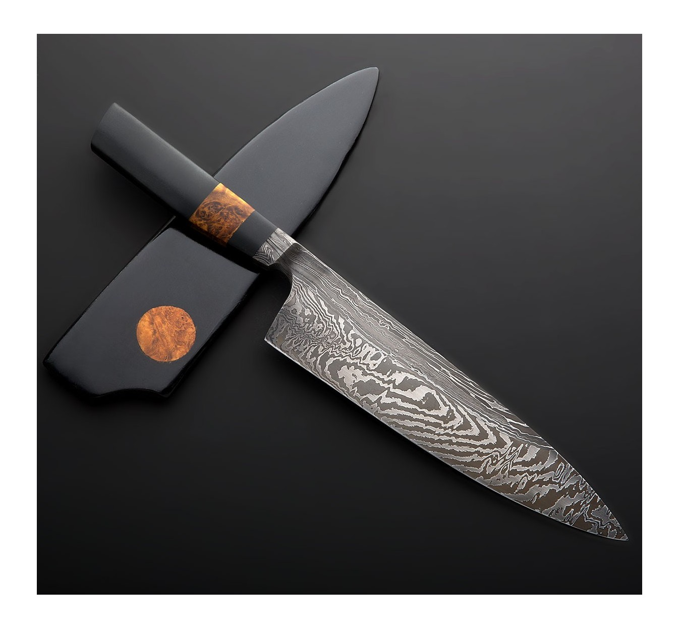 Custom Chef Knives Cheaper Than Retail Price Buy Clothing Accessories And Lifestyle Products For Women Men