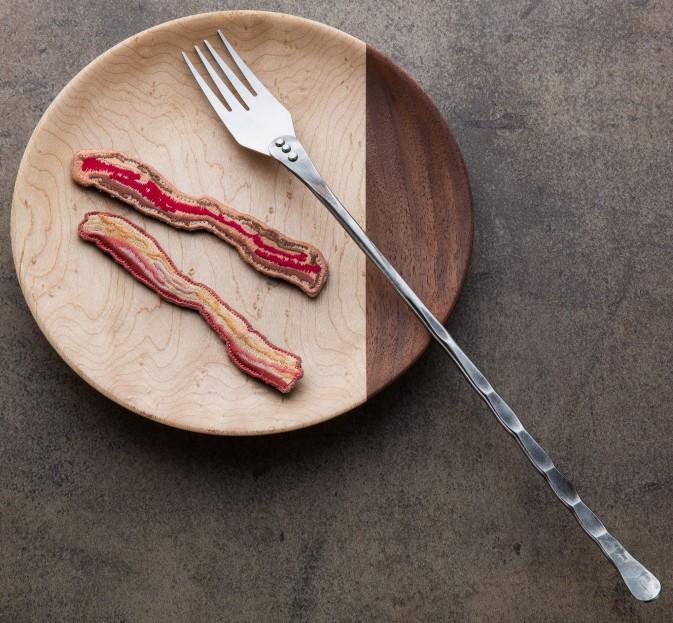 Bacon Fork