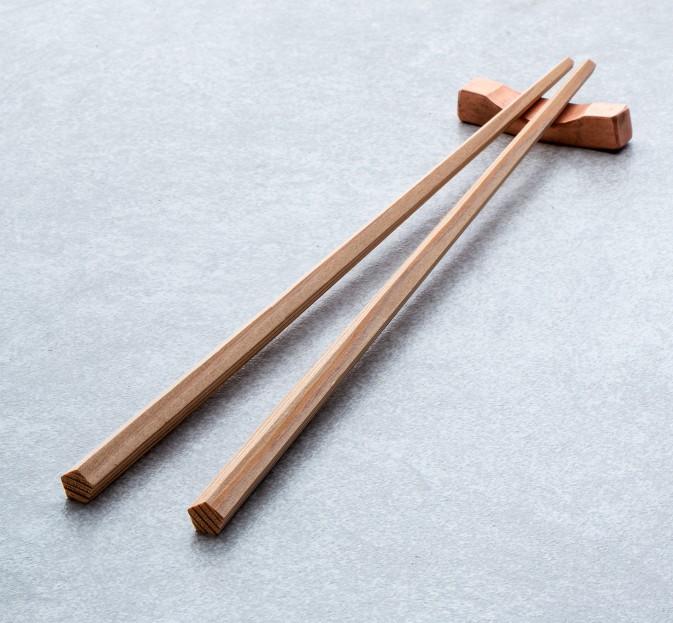Yoshino Sugi Wood Chopsticks