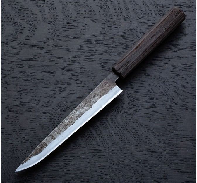 Oak Kasumi Butcher 190mm
