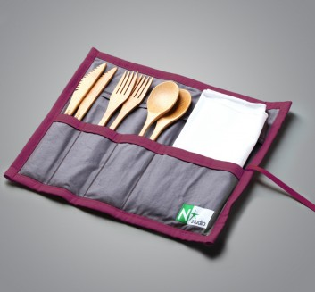 Handmade Amp Exclusive Gifts For Eating Amp Cooking