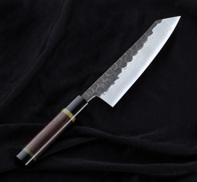 Tojiro K-Tip Gyuto 180mm