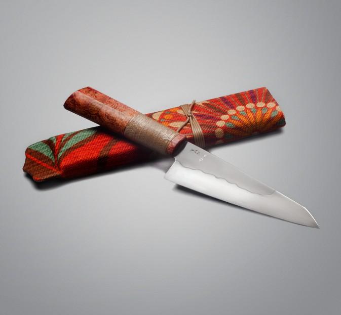 Tribal Utility Chef