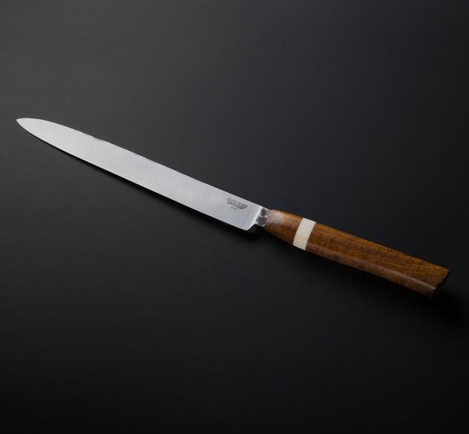 Boothill Reclaimed Slicer