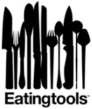 Eating Tools
