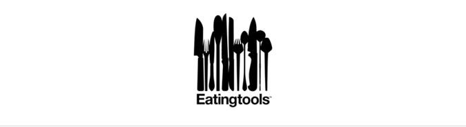 Eatingtools.com
